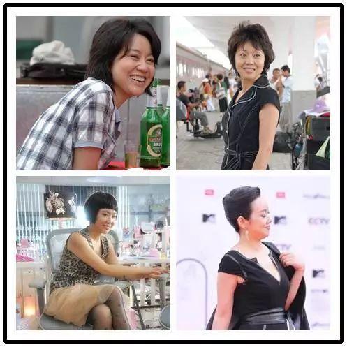 47岁台湾逆龄女神的瘦身秘技:7天居家跟吃跟练狂甩近10斤,轻松雕刻马甲线!-第6张图片-爱课啦