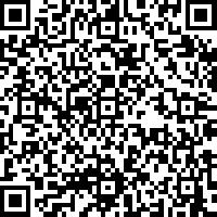 47岁台湾逆龄女神的瘦身秘技:7天居家跟吃跟练狂甩近10斤,轻松雕刻马甲线!-第24张图片-爱课啦