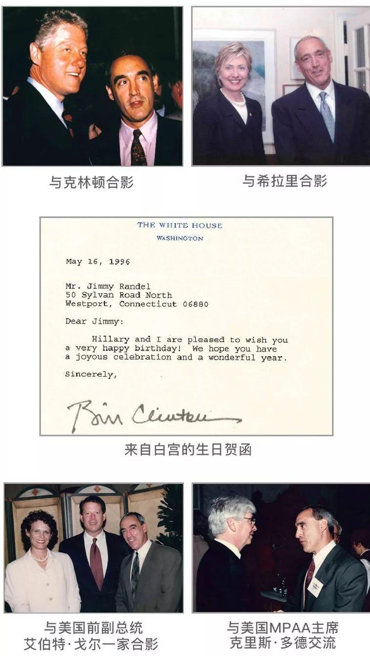"""【前美国总统顾问的逆袭秘诀】12堂极简行动力训练课,让你真正""""说到做到""""-第11张图片-爱课啦"""