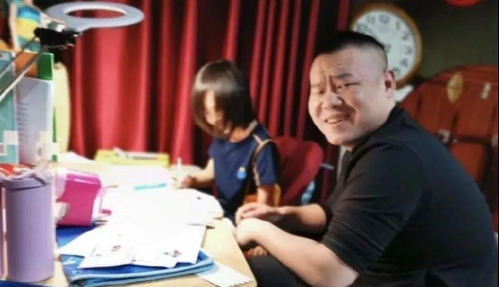 「超值」3-12岁必学的少儿英语发音课,137节视频精讲,孩子自信开口说一口流利的英语-第2张图片-爱课啦