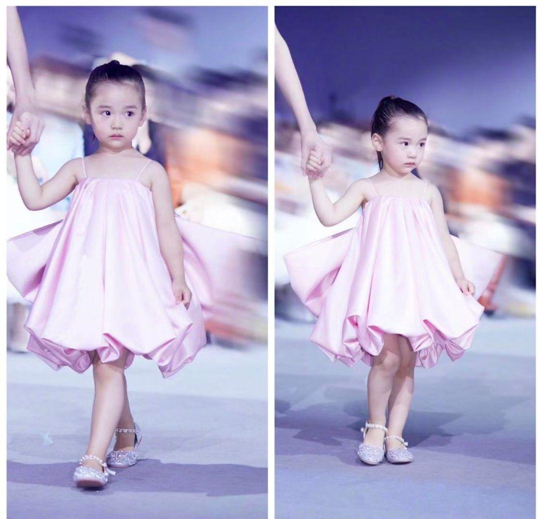 11堂亲子瑜伽课:瑜伽皇后唐幼馨携2宝亲身打造-第2张图片-爱课啦