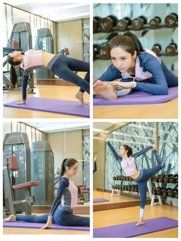 11堂亲子瑜伽课:瑜伽皇后唐幼馨携2宝亲身打造-第5张图片-爱课啦