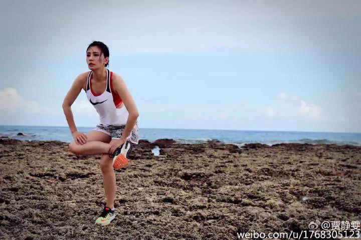谢娜御用瑜伽导师:古法抗衰瑜伽,塑美体/养五脏/护心神,从根源上抗衰减龄,保持年轻态-第5张图片-爱课啦
