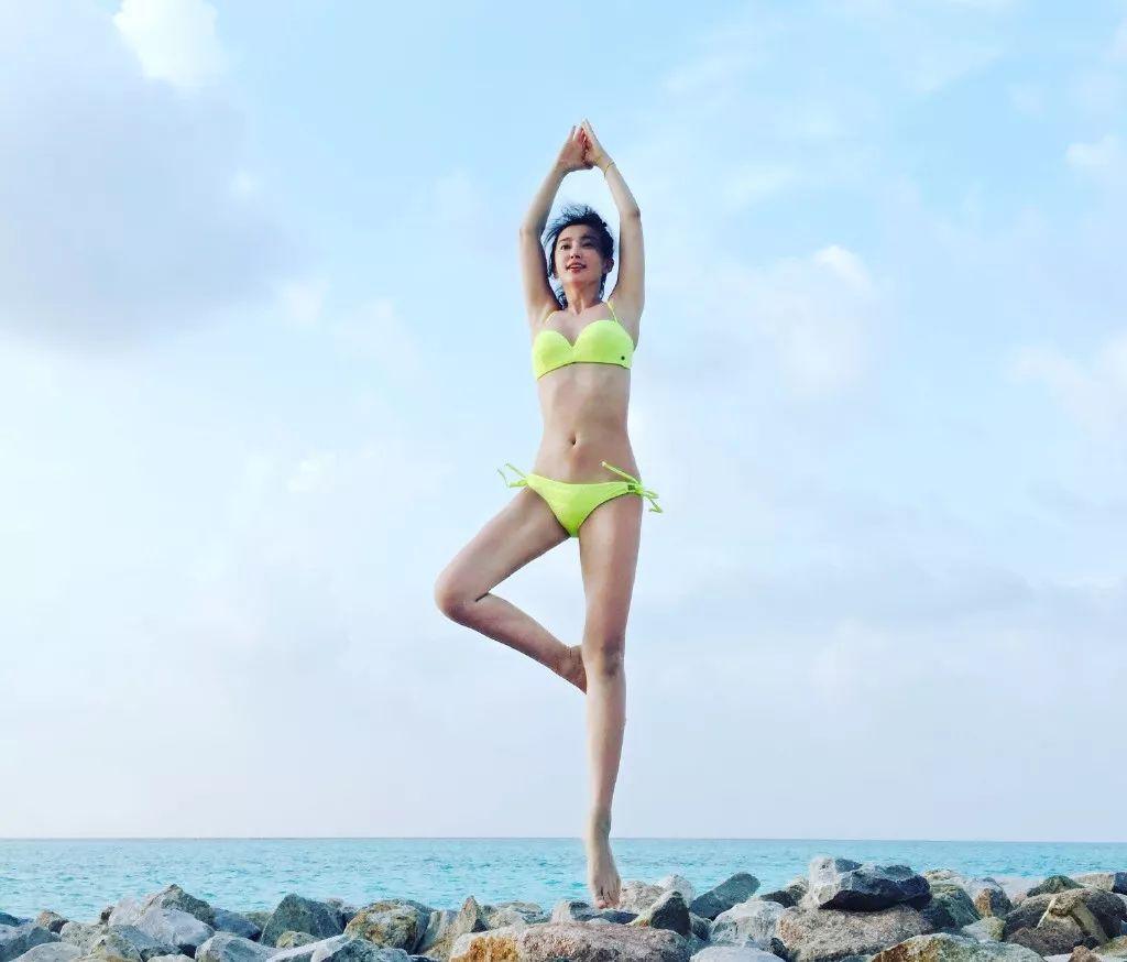 谢娜御用瑜伽导师:古法抗衰瑜伽,塑美体/养五脏/护心神,从根源上抗衰减龄,保持年轻态-第6张图片-爱课啦