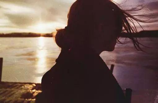 亚洲瘦身女王郑多燕:7节终极S瘦身操,教你轻松练出魅力曲线美!-第12张图片-爱课啦