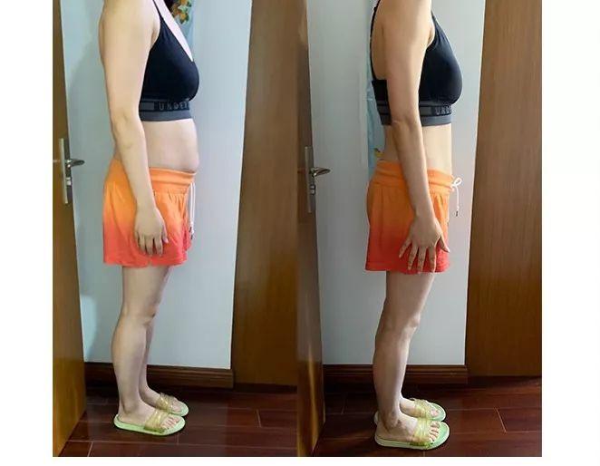 10节速瘦瑜伽:360°精雕体态,让你瘦得轻盈有气质!-第53张图片-爱课啦