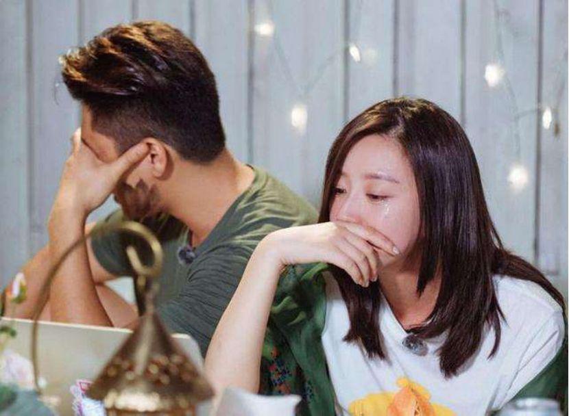 10大情感逆袭术:快速走出婚姻困局,让你情感甜蜜升级-第8张图片-爱课啦
