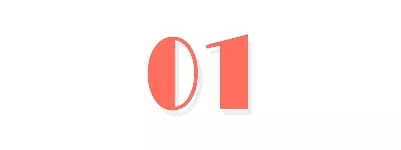 不背单词/不记语法-从0基础到流利说,英语在家自学就够了-第11张图片-爱课啦