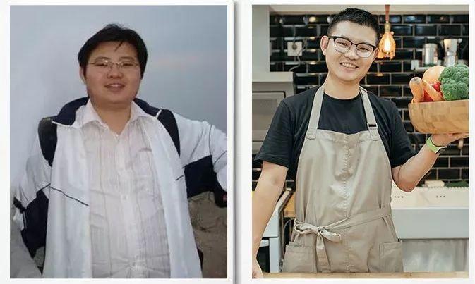 快乐吃货减肥课:北大营养医生教你不节食、不运动、三餐照吃还能瘦的健康饮食法-第10张图片-爱课啦