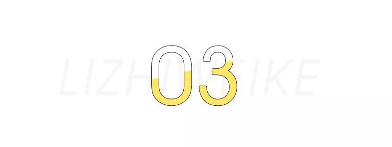 21天高效办公实战营:极速上手Word+Excel+PPT,让你的工作效率快进10倍!-第11张图片-爱课啦