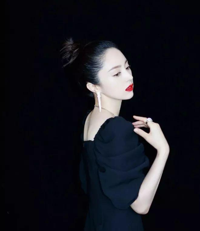 中医冻龄养颜术:重塑嫩肤/紧致抗老/滋养气血,会养的女人不怕老-第19张图片-爱课啦
