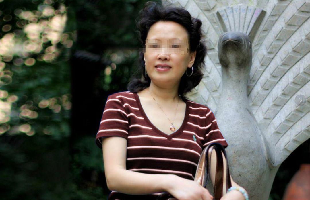 中医冻龄养颜术:重塑嫩肤/紧致抗老/滋养气血,会养的女人不怕老-第28张图片-爱课啦