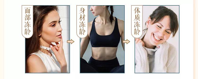 中医冻龄养颜术:重塑嫩肤/紧致抗老/滋养气血,会养的女人不怕老-第56张图片-爱课啦
