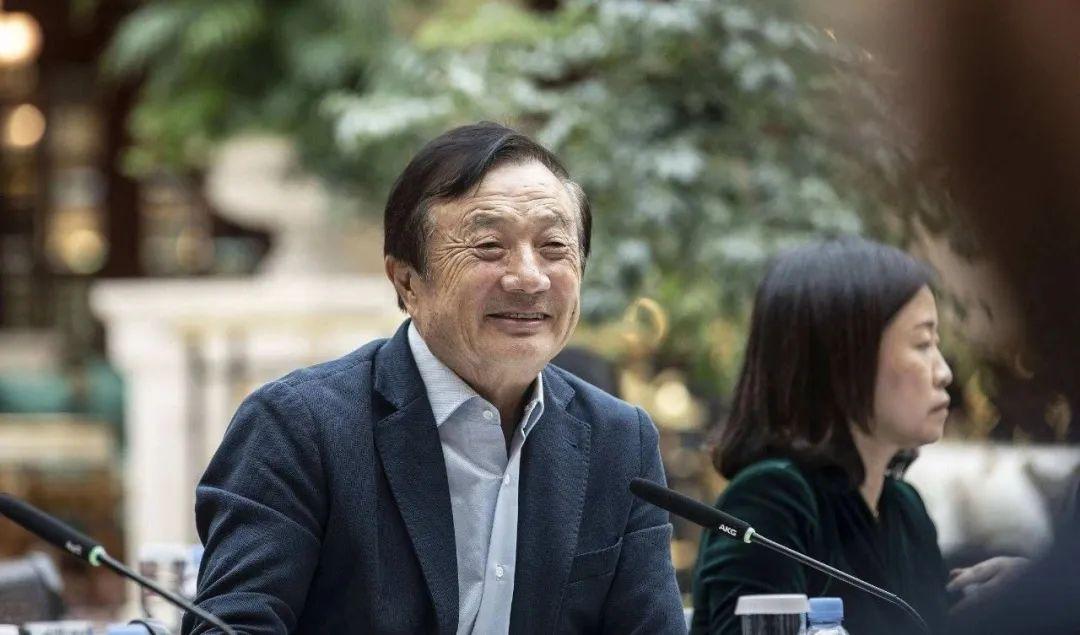 只讲你关心的经济学3:清华教授韩秀云,教你投资理财实战,引领财富新机遇-第5张图片-爱课啦