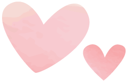 女性中医养颜养生术:每天15分钟,重获健康自信的美!-第81张图片-爱课啦