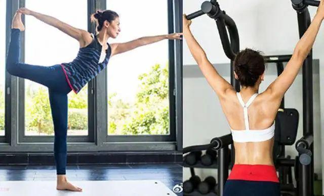 她用亲身经历教你:从158斤到98斤快速瘦不反弹,腰腹臀腿0赘肉!(附赠食谱)-第9张图片-爱课啦