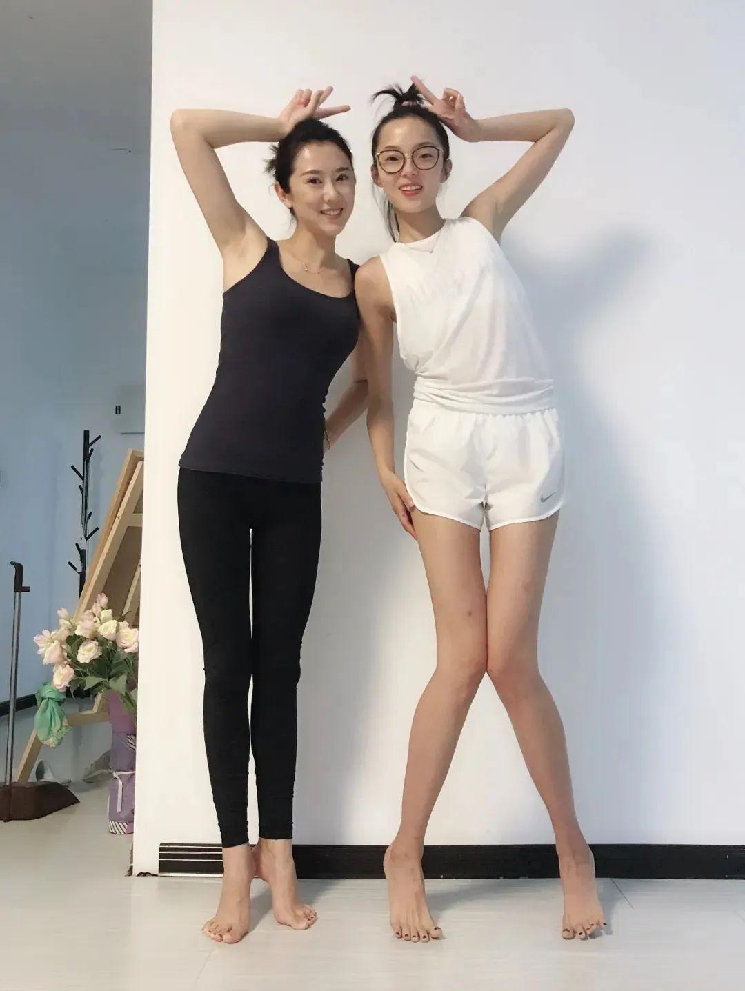 她用亲身经历教你:从158斤到98斤快速瘦不反弹,腰腹臀腿0赘肉!(附赠食谱)-第13张图片-爱课啦