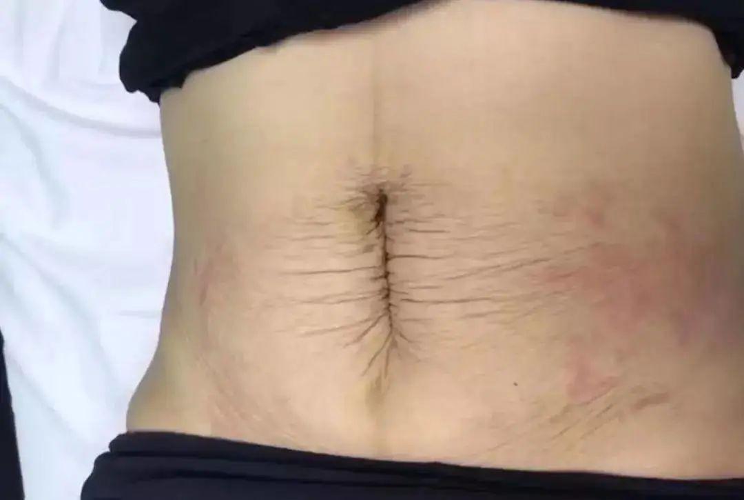 她用亲身经历教你:从158斤到98斤快速瘦不反弹,腰腹臀腿0赘肉!(附赠食谱)-第31张图片-爱课啦
